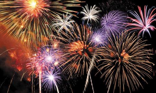Scripps Mesa Fireworks suffer late cancellation