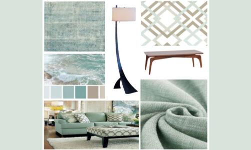 Interior designers offer in-home consultations