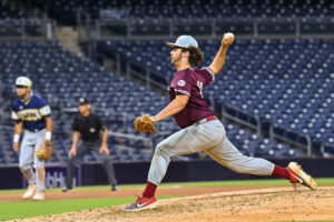 2021 Padres High School All-Star Game