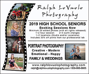 Ralph LoVuolo Photography