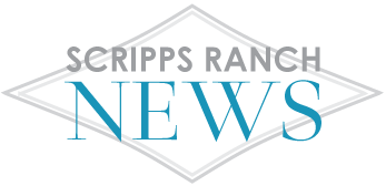 Scripps Ranch News