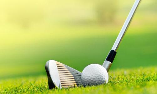 Girls golf team wins title again