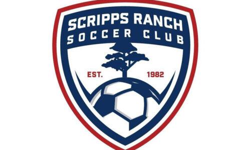 Recreational soccer registration is open