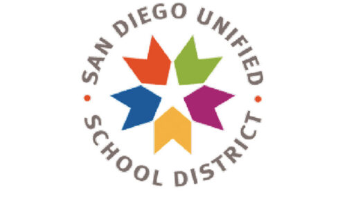 Information from San Diego Unified