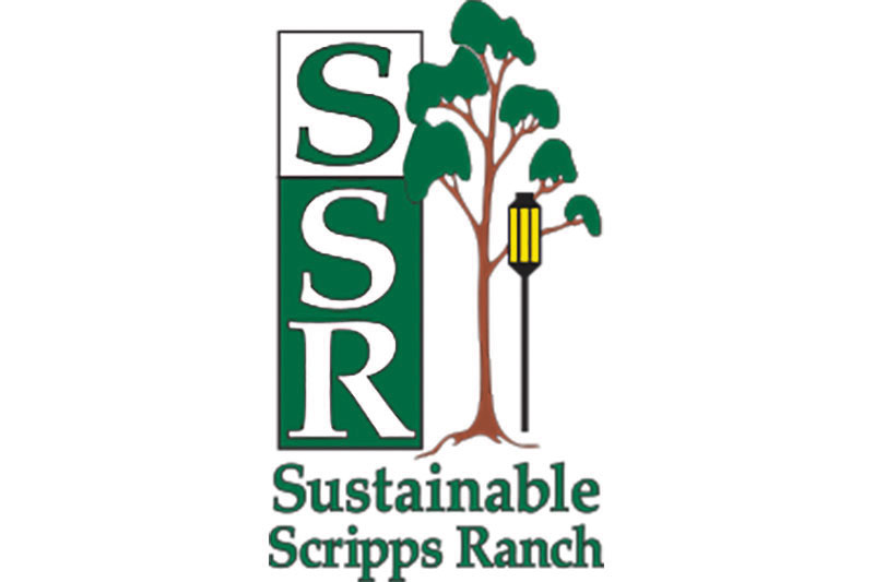 Sustainable Scripps Ranch